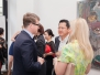 2016 Czech-Korean Business Networking