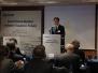 Czech-Korean Nuclear Industry Supplier Forum 2017