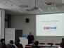 ICT Forum 2018