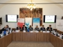 Konference ASBUCO 2016