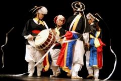 česko-korea 097 (Medium)