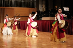 Oyun Dance Group 2 (Medium)