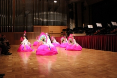 Oyun Dance Group 3 (Medium)