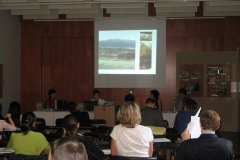 Conference1 (Medium)