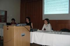 Conference2 (Medium)