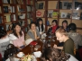 Studentské setkání 2006