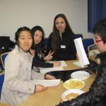 20081118-sraz-s-korejskymi-studenty-cestiny-1