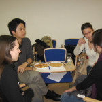 20081118-sraz-s-korejskymi-studenty-cestiny-2