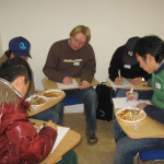 20081118-sraz-s-korejskymi-studenty-cestiny-3