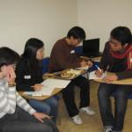 20081118-sraz-s-korejskymi-studenty-cestiny-4