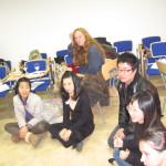 20081118-sraz-s-korejskymi-studenty-cestiny-5