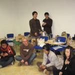 20081118-sraz-s-korejskymi-studenty-cestiny-6