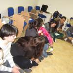 20081118-sraz-s-korejskymi-studenty-cestiny-7