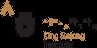 logo_sejong
