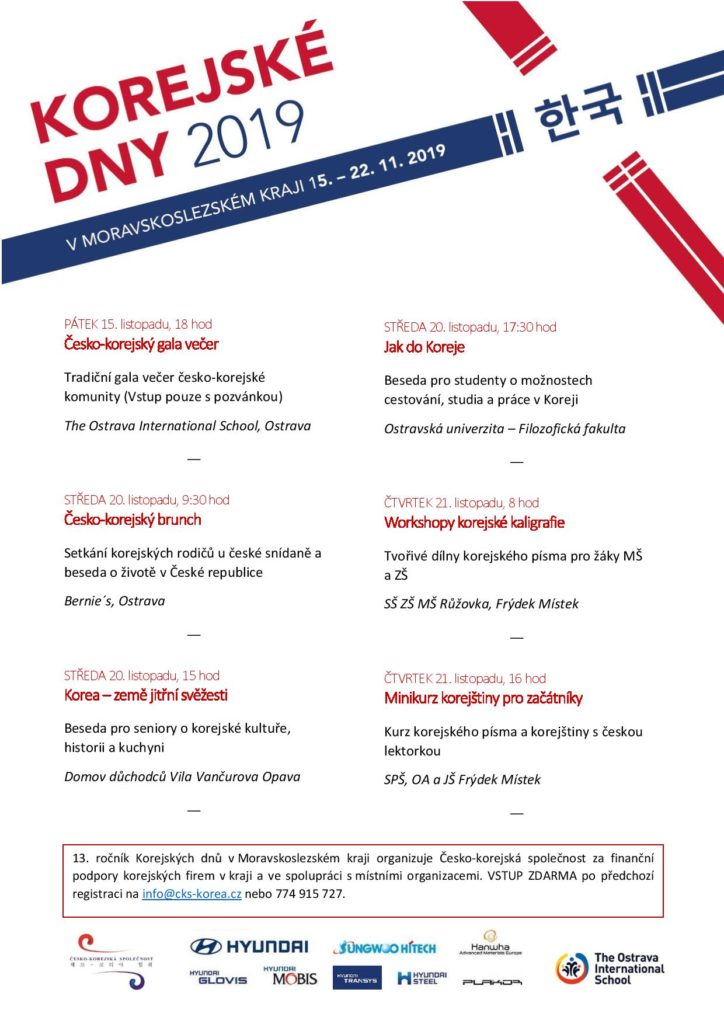 Korejské dny 2019 - program (1)-page-001