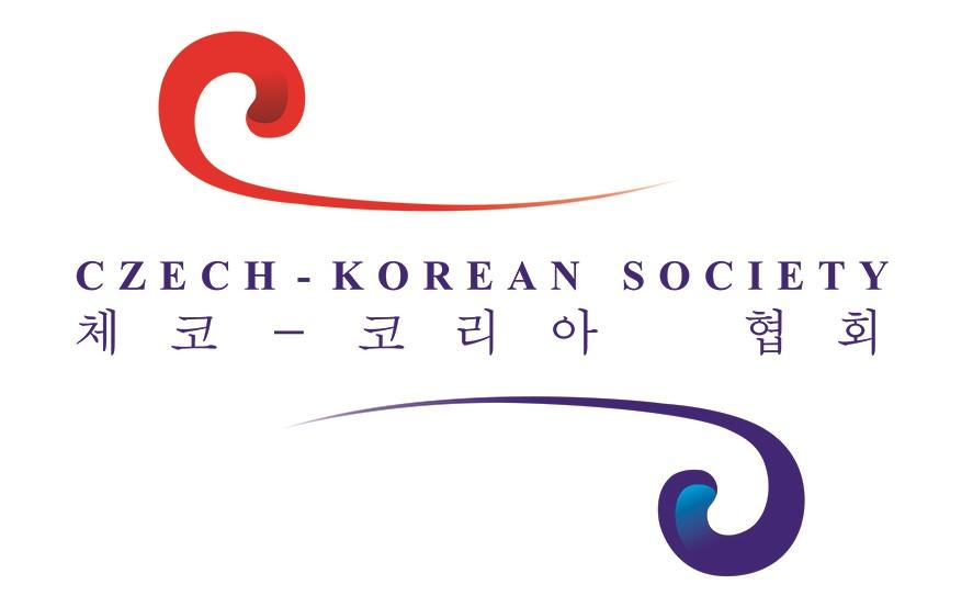 CZECH-KOREAN SOCIETY en