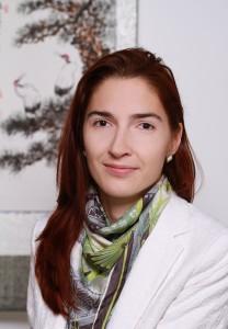 photo Jana Hajzlerova