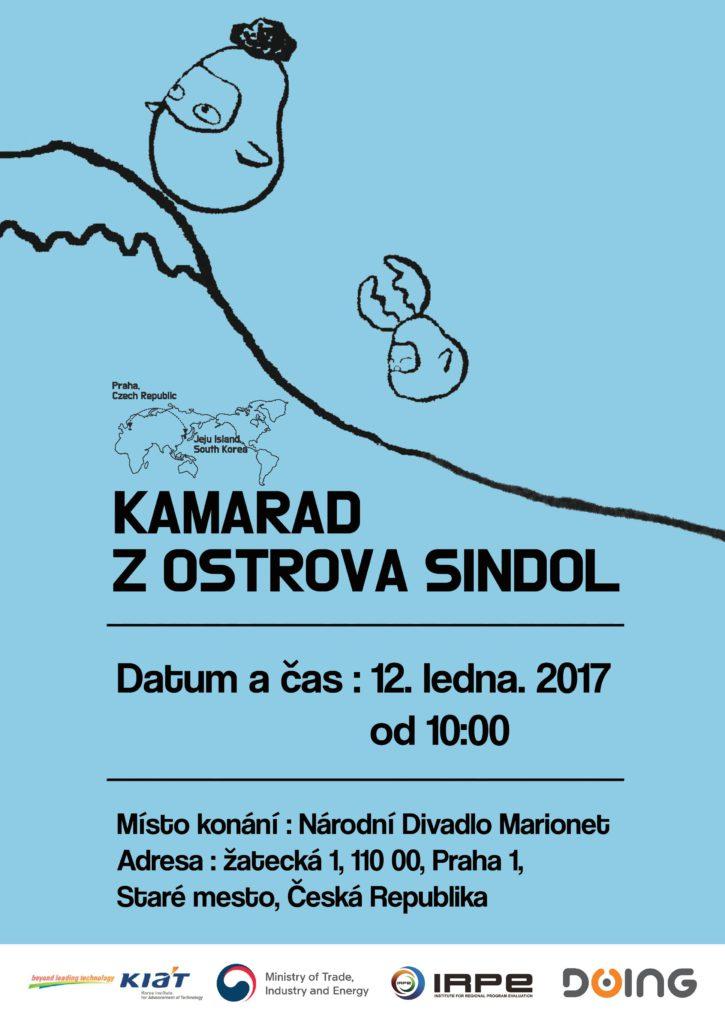 kamarad-z-ostrova-sindol_plakat-page-001
