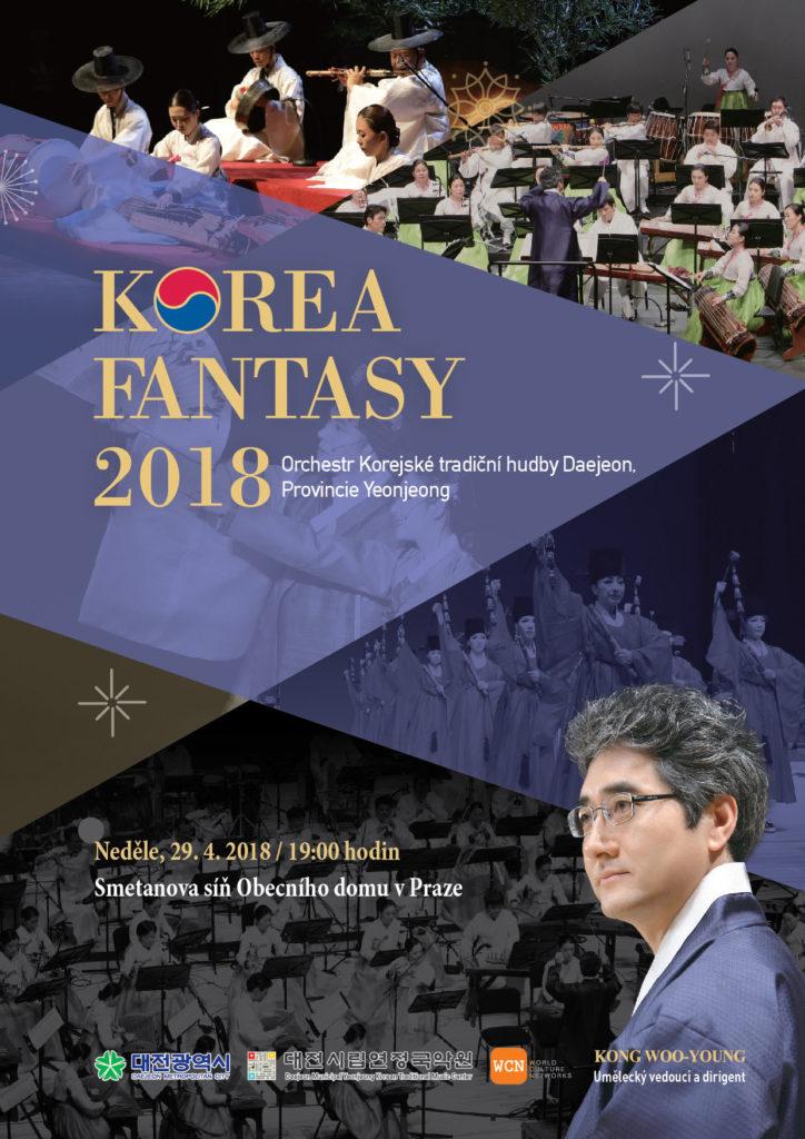 Korea_Fantasy_Praha