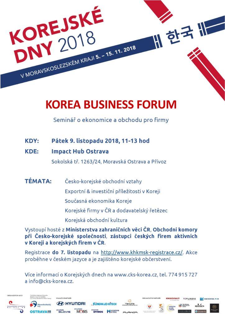 Korea-Business-Forum-9.11.-page-001